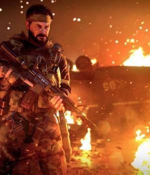 Call of Duty: Black Ops Cold War Ekran Görüntüleri - 12