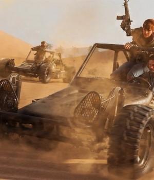 Call of Duty: Black Ops Cold War Ekran Görüntüleri - 6