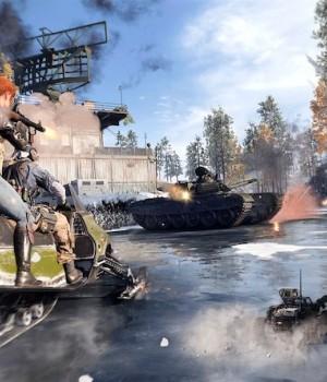 Call of Duty: Black Ops Cold War Ekran Görüntüleri - 9