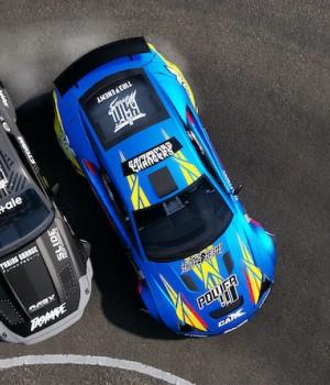 CarX Drift Racing Ekran Görüntüleri - 2