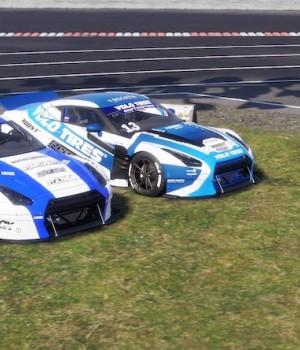 CarX Drift Racing Ekran Görüntüleri - 6