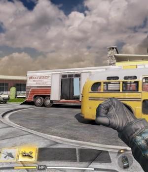 Call of Duty: Mobile Ekran Görüntüleri - 2