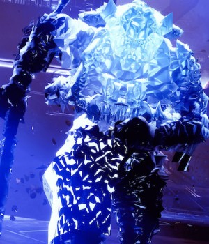 Destiny 2: Beyond Light Ekran Görüntüleri - 1