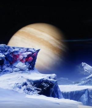 Destiny 2: Beyond Light Ekran Görüntüleri - 3
