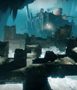 Destiny 2: Beyond Light Ekran Görüntüleri - 6