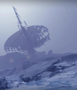 Destiny 2: Beyond Light Ekran Görüntüleri - 7