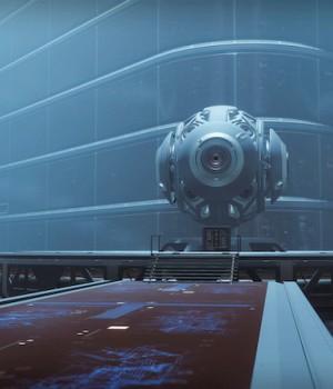 Destiny 2: Beyond Light Ekran Görüntüleri - 8