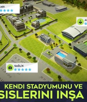 Dream League Soccer 2021 Ekran Görüntüleri - 4