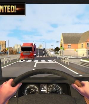 Euro Truck Simulator 2018 Ekran Görüntüleri - 4
