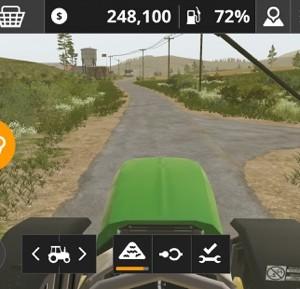 Farming Simulator 20 Ekran Görüntüleri - 2