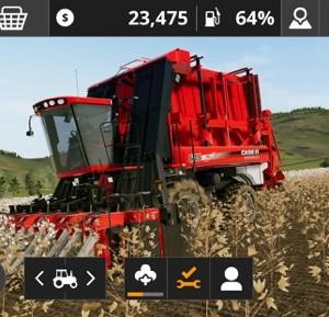 Farming Simulator 20 Ekran Görüntüleri - 4
