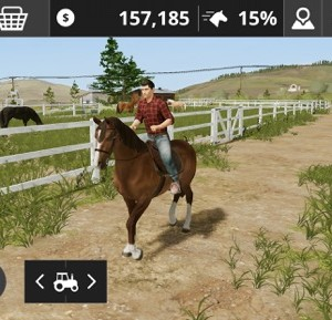 Farming Simulator 20 Ekran Görüntüleri - 6