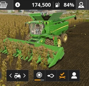 Farming Simulator 20 Ekran Görüntüleri - 7
