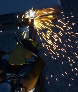 Firefighting Simulator Ekran Görüntüleri - 8