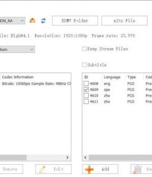 Format Factory Ekran Görüntüleri - 1