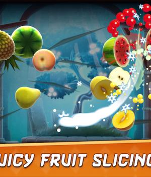 Fruit Ninja 2 Ekran Görüntüleri - 1