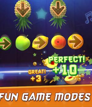 Fruit Ninja 2 Ekran Görüntüleri - 4
