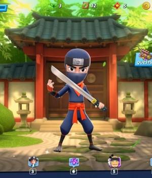 Fruit Ninja 2 Ekran Görüntüleri - 6