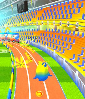 Fubo Runner Ekran Görüntüleri - 3