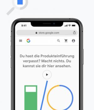 Google Chrome Ekran Görüntüleri - 9