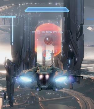 Halo 4 Ekran Görüntüleri - 1