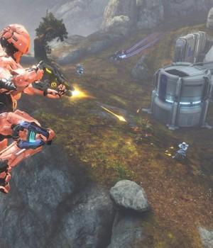 Halo 4 Ekran Görüntüleri - 10
