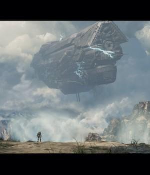 Halo 4 Ekran Görüntüleri - 4