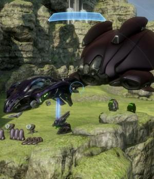 Halo 4 Ekran Görüntüleri - 7
