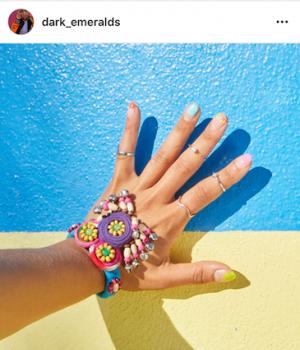 Instagram Ekran Görüntüleri - 3