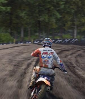MXGP 2020 Ekran Görüntüleri - 7