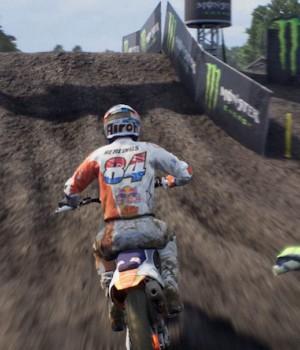 MXGP 2020 Ekran Görüntüleri - 9