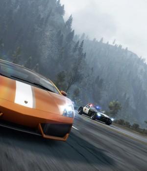 Need for Speed Hot Pursuit Remastered Ekran Görüntüleri - 4