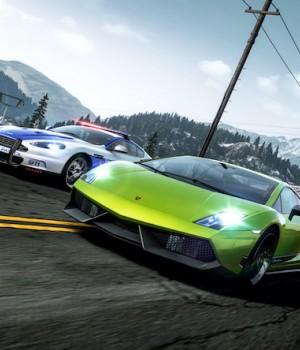 Need for Speed Hot Pursuit Remastered Ekran Görüntüleri - 7