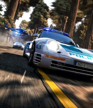 Need for Speed Hot Pursuit Remastered Ekran Görüntüleri - 8