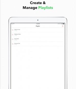 Free Music Downloader Ekran Görüntüleri - 5