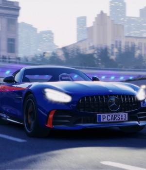 Project CARS 3 Ekran Görüntüleri - 2