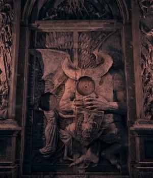Resident Evil Village Ekran Görüntüleri - 12