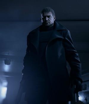 Resident Evil Village Ekran Görüntüleri - 6
