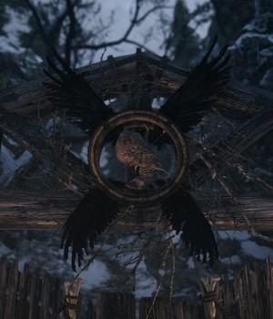 Resident Evil Village Ekran Görüntüleri - 7