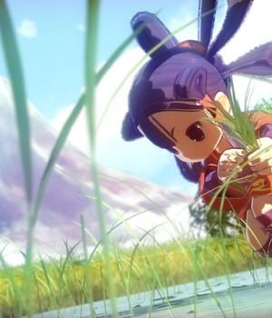 Sakuna: Of Rice and Ruin Ekran Görüntüleri - 7