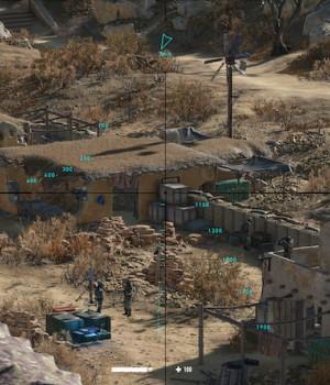 Sniper Ghost Warrior Contracts 2 Ekran Görüntüleri - 1