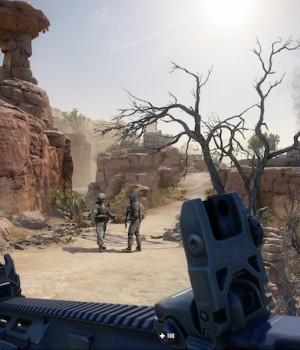 Sniper Ghost Warrior Contracts 2 Ekran Görüntüleri - 5