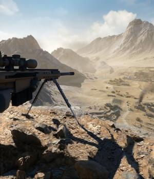 Sniper Ghost Warrior Contracts 2 Ekran Görüntüleri - 6