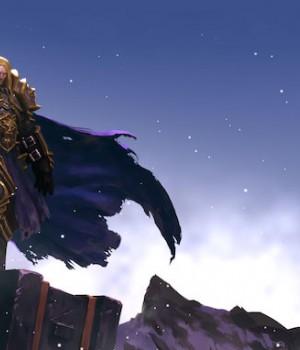 Warcraft III: Reforged Ekran Görüntüleri - 7