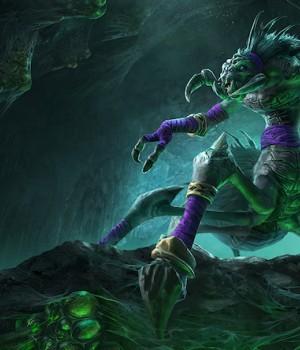 Warcraft III: Reforged Ekran Görüntüleri - 8
