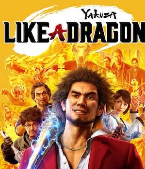 Yakuza: Like a Dragon Ekran Görüntüleri - 12