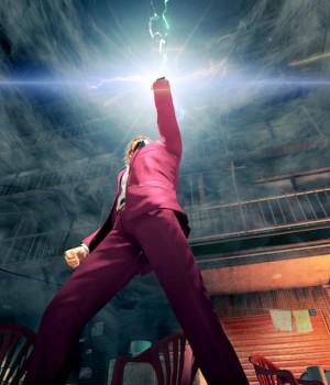 Yakuza: Like a Dragon Ekran Görüntüleri - 3