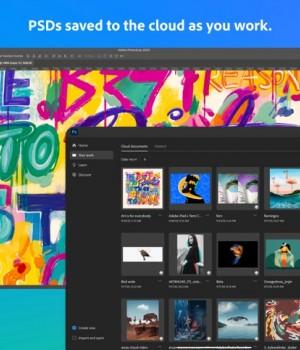 Adobe Photoshop Ekran Görüntüleri - 2