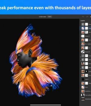 Adobe Photoshop Ekran Görüntüleri - 5