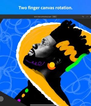 Adobe Photoshop Ekran Görüntüleri - 6